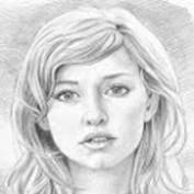 womenshealthguide profile image