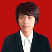 Revanagus profile image