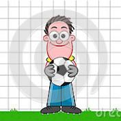 FootballNut profile image