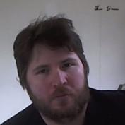 Steven Sinner profile image