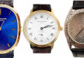 Clean and Chic: 8 Minimalist Watches You Should Check Out