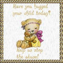 Child Protection Services - What Gives Them the Right?