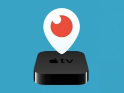 What's to Become of Apple TV
