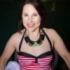 Louise Sertsis profile image