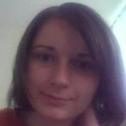 JLHanna profile image