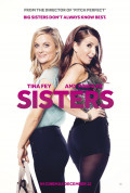 Movie Review: Sisters (Spoiler Free)