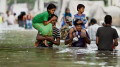 Psychological Resilience After Disaster happened in Chennai