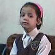 aleezabutt profile image