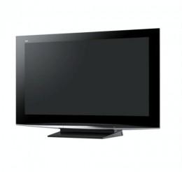 Panasonic Viera TH-50PZ800U 50-Inch 1080p Plasma HDTV