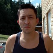 Marthrach profile image