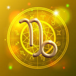 2016 Yearly Horoscope: Capricorn
