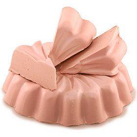 LUSH Fresh Farmacy Facial Soap