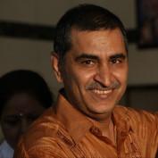 Knkhanchandani profile image