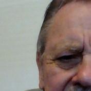 Kramar profile image