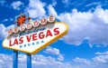 5 Legitimate Reasons Why Las Vegas Is the Ultimate Escape for Parents