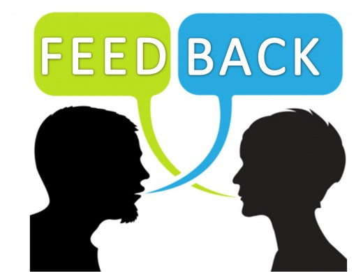 Encourage Honest Feedback