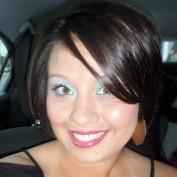 Ashley Branine profile image