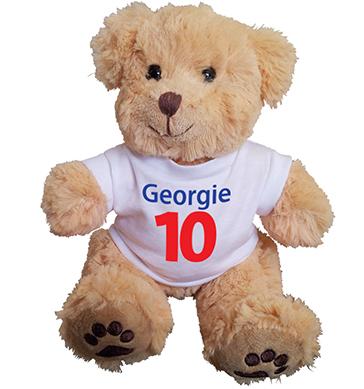 www.branddis.co.uk/personalised-gifts/kids/toys-games/mumbles-bear-blue-detail