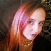RobinBull profile image