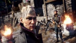 Far Cry 4 - Complete Trophy Guide