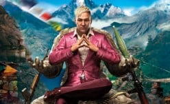 [Game Review] Far Cry 4