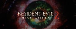 [Game Review] Resident Evil: Revelations 2 [Demo]