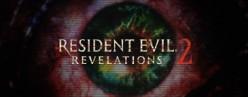 [Game Review] Resident Evil: Revelations 2 [Demo]