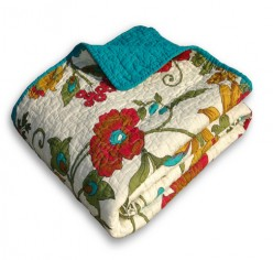 Cottage Quilt Sets