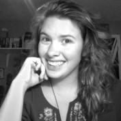 Chelsea Bradley profile image
