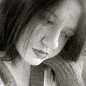 khgentry profile image