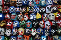 18 Predictions for Lucha Libre in 2016
