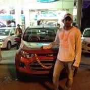 Ishan Mathur profile image