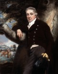 Edward Jenner- The Pioneer of Small Pox vaccine