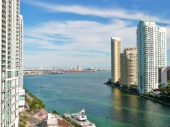 Miami - a hub of exotic attractions