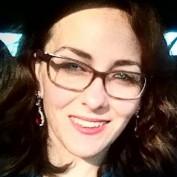 Albana Lada profile image