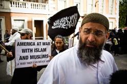 Understanding Fundamentalism Within Terrorism