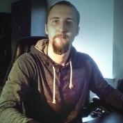 soulroot profile image