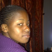 Japheth A Kagolla profile image