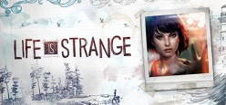 Life is Strange - Full Game Review