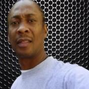 mgraham49 profile image