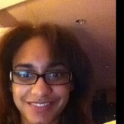 Stephie Noel profile image