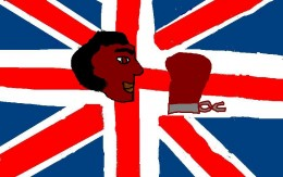 By the end of the 19th Century slavery had come to an end in both Britain and in the USA.