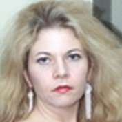 Kirsten Schuder profile image