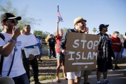 Is Opposing The Spread of Islam Irrational or Racist?