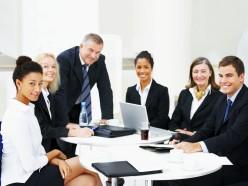 Eight Secrets to Reach Success in Business as an Entrepreneur