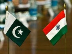 India Pakistan Conundrum: What Next?