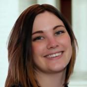Evie Collins profile image