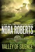 Nora Roberts vs. Kristan Higgins
