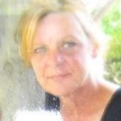 Elizabeth Ashland profile image