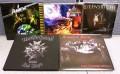 My Top 5 Hard Rock/Heavy Metal CDs of 2015